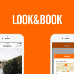 easyJet's new app feature allows users to book their dream trip from Instagram photos