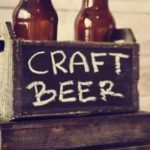 Global Craft Beer market, 2018-2025