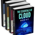 The Essentials of Cloud – 2019 Kit