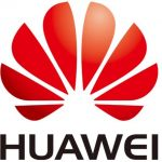 "Huawei ""Facing Escalating International Wrath,"" Including From US Cybersecurity Experts"