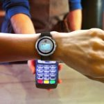 Discover Cardmembers Can Now Make Payments on the Move with Garmin Pay