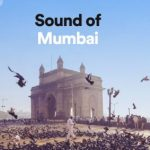 Spotify Launches in India
