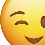 Baidu's Facemoji Keyboard Releases 2019 State of Emoji Report for World Emoji Day