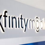 Xfinity Mobile Launches Bring Your Own Device (BYOD) for First Android Smartphones