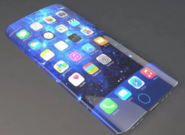 Tips For Selecting A New Smartphone