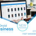 AirDroid Helps Businesses Remotely Control and Manage Android Devices