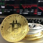 Bitcoin's new normal bottom is $10,000: deVere CEO