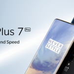 Sprint to Launch 5G Smartphone from OnePlus