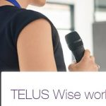 Telus workshops