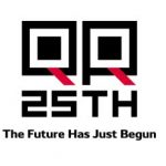 DENSO, Creator of the QR Code, Reflects on the Technology's Progress 25 Years After its Invention