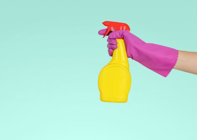 Tips To Clean Up Your Social Media