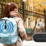 New Telstra Locator Cat-M1 Tag Lets Australians Track their Valuables Nationwide