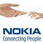 Nokia launches NetGuard Adaptive Security Operations for 5G era