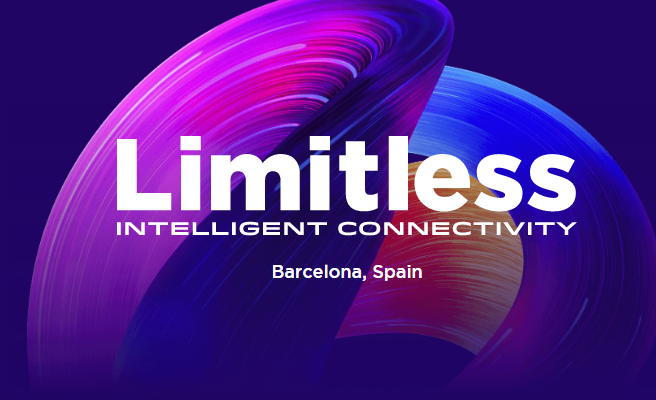 GSMA Cancels MWC (Mobile World Congress) 2020 Conference