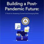 Free Guide: Building a Post-Pandemic Future
