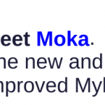 Meet Moka - the New, Improved Mylo! Saving for a Vacation or Retirement has never been easier.