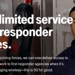 T-Mobile's Connecting