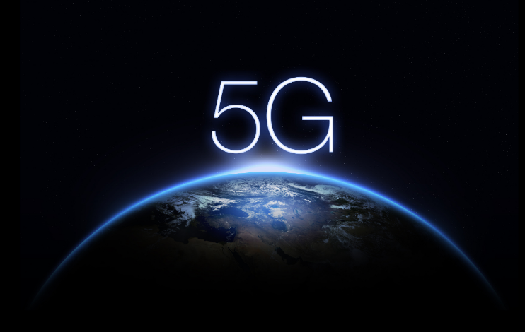 Ericsson selected for massive T-Mobile 5G network expansion across the United States